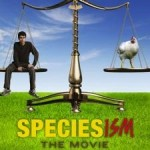 Still for Speciesism