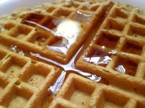 waffle_party