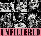 UnfilteredPostcard